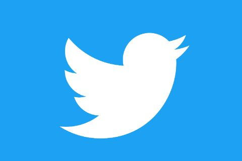 Twitter – a new look